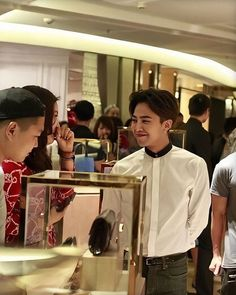 Gd Bigbang, Bigbang G Dragon, Yg Artist, First Love Story, Happy Sunshine, Dragon Pictures, Ji Yong, Fantastic Baby, Aesthetic Themes