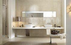 Rialto - piastrelle effetto marmo per rivestimenti | Ragno