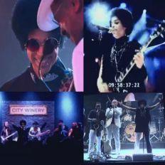 o_prince-live-dvd-funky-13-proshot-festivals-5-hrs-3rdeye-5a4e.jpg (232×232)