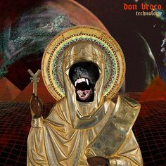 Listen to Technology by DON BROCO on Deezer. With music streaming on Deezer you can discover more than 56 million tracks, create your own playlists, and share your favorite tracks with your friends. Music Beats, Best Buy Store, Cd Album, Thrash Metal, Album Releases, Cool Things To Buy, Stuff To Buy, Lp Vinyl, Electronic Music