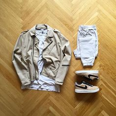 WEBSTA @ wdywt - or: #WDYWTgrid by @eezy.outfits#mensfashion #outfit…