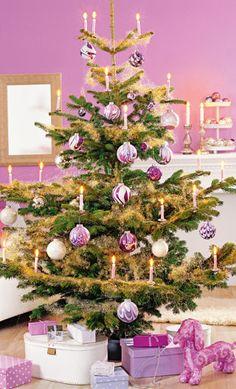 Die 19 Besten Bilder Von Weihnachtsdeko Christmas Decoration