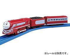 Thomas And Friends Toys, Christmas Train Set, Macys Thanksgiving Parade, Doctor Who Merchandise, Thomas The Tank, Train Car, Lego, Japan, Joseph