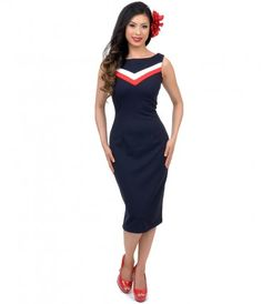 Looking for a homecoming dress or vintage-inspired pieces for your special event or any day? Fall in love with great opt...Price - $122.00-SbtOeliA