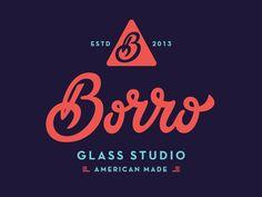 Borro Glass Studio