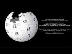 [Wikipedia] National Crime Information Center https://youtu.be/jkadC_IrP4E