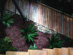 Japanese Garden Design Northern Beaches Sydney Manly on the
