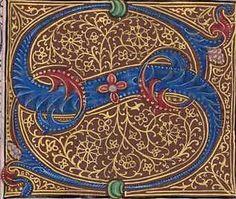 Misal de Toledo Author Toledo (Archidiócesis) Date entre 1401 y 1500? Type Manuscrito http://bdh-rd.bne.es/viewer.vm?id=0000009292&page=1