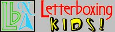 Letterboxing Kids. Kind of like Geo-caching but for kids. After buying a stamp you can stamp the pages of the books you find and stamp your book with the one hidden there. Collect stamps and go pirate hunts. Yeah I think kids would like that.