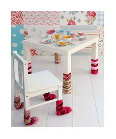 14 ideias baratas para decorar quarto infantil  |   Decoração e Dicas