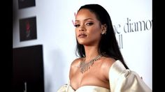 This is Why Rihanna's ANTI Album Isn't Done Yet