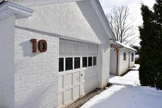 10 FAIRVIEW, Great Barrington MA 01230 | Berkshire Property Agents