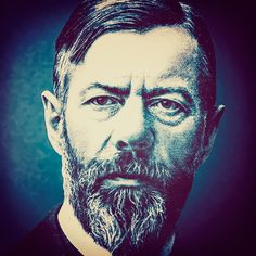 14 livros do sociólogo alemão Max Weber para download O sociólogo alemão Max Weber (1864-1920) ao lado de Émile Durkheim e Karl Marx integra o trio dos grandes pensadores clássicos responsáveis pel…