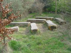 Image detail for -Hastings School Playground Design: An outdoor classroom