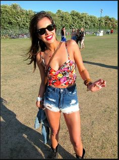 music festival faves the fashion foot - Google Search
