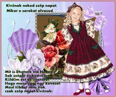 Aurora Sleeping Beauty, Disney Princess, Disney Characters, Blog, Musik, Blogging, Disney Princesses, Disney Princes