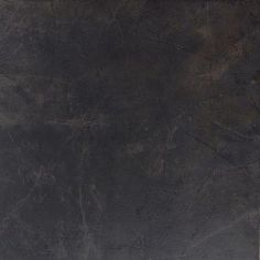 Daltile Concrete Connection Downtown Black 6-1/2 in. x 6-1/2 in. Porcelain Floor and Wall Tile (13.88 q. ft. / case)-CN9565651P6 - The Home Depot