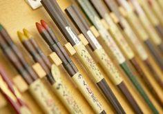 chopsticks Chopstick Rest, Kitchen Ware, Chopsticks, Kitchen Gadgets, Lana, Clever, Art Pieces, Cool Stuff, Storage