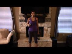 Summer SlimDown Workout Series: Goodbye Flabby Arms | FitKim
