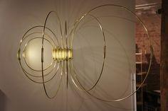 Novidades do design - Wanted Design. Veja mais: http://casadevalentina.com.br/blog/detalhes/wanted-design-2859 #decor #decoracao #interior #design #casa #home #house #idea #ideia #detalhes #details #design #news #novidades #casadevalentina