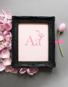Poppytalk: DIY: Customized Initial Papercut by Mr. Diy For Kids, Crafts For Kids, Initial Wall Art, Aqua Wedding, Cute Home Decor, Diy Home Crafts, Diy Projects To Try, Diy Art, Paper Cutting