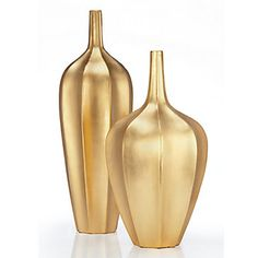 Accolade Vase | Gifts for the Home | Gifts | Z Gallerie