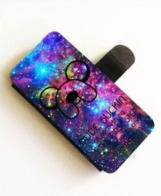 Galaxy Nebula Adventure Time Quotes wallet case, Wallet Phone Case Iphone 6 Plus, Wallet iPhone cases, Wallet samsung cases