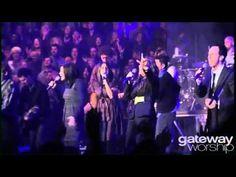 Gateway Church ~ When I Speak Your Name ~ Misti Presley ~ Gateway Church Southlake