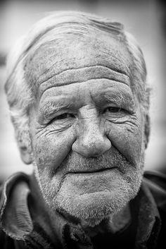 获得国际奖项的黑白照片| FOTOMEN