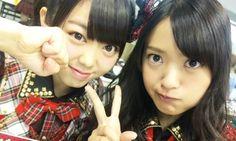 北原里英オフィシャルブログ「さんじのおやつ」 :  *よっしゃ!! http://ameblo.jp/kitahara-rie/entry-11357882013.html