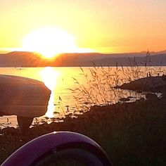 """""""Finally I understood little things are the most important in life""""  #quotes #inspiration #Liveit #loveit #lovelife #beauty #vancouver #sunset #bikeride #bikeyvr #pinkbike #pinklife #urbanlife #viawesome #vancouverbeach #vancouverisawesome #vancouverlife"""