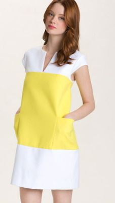kate spade new york dress accessories Simple Dresses, Cute Dresses, Casual Dresses, Short Dresses, Summer Dresses, Formal Dresses, Modest Fashion, Fashion Dresses, Kate Spade New York