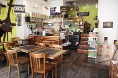 Bistrot & Chocolat, Strasbourg - Mairie Sud - Restaurant Avis, Numéro de Téléphone & Photos - TripAdvisor