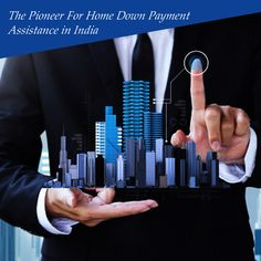 Discover a completely new way of home ownership through our program. Make your dream home your own home without having to think of the down payment as a hurdle. Down Payment, Buying Your First Home, India First, Home Ownership