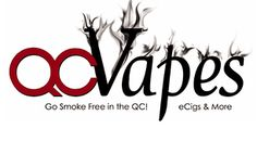 QC VAPES the Quad City area's place for all of your electronic cigarette supplies.We are a Full Service Vape shop