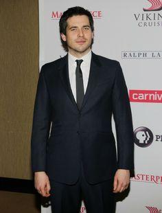 'Downton Abbey' Season Four photo call in New York - UPI.com
