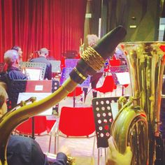 #EGR #egrstore #equipoEGR #concierto #concert #music #musica #musician #sax #saxofón #saxophone #tuba #telón #abrazaderas #ligature #ligatures #tenorsax #vintage #mouthpiece #boquilla.