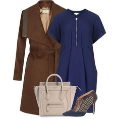 Untitled #2502 by linda56draco on Polyvore featuring мода, Whistles, Planet and J.Crew