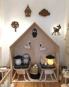 Le petit Drugstore, Concept-store pour enfants & parents, Neuilly-sur-Seine, France. Shopping for kids in France.  #lepetitdrugstore #conceptstore #mobilierenfant #cadeau #naissance