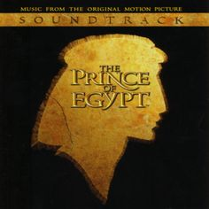 The Prince of Egypt - Hans Zimmer
