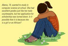 Parintii nu ar trebui sa taie aripile copiilor din cauza unor prejudecati impuse de societate! #citate