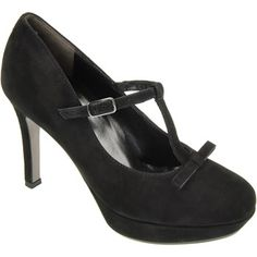 2930-419 - Paul Green Pumps / Heels