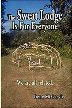 sweat lodge construction - Google Search Sweat Lodge, Goth Home, For Everyone, Book Covers, Books, Native American, Construction, Image, Google Search