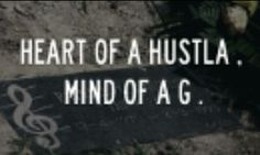 Heart of a Hustla Hustle Quotes, Me Quotes, Qoutes, Short Quotes, Amane Misa, Boss Bitch Quotes, Gangster Quotes, Thug Life, Spanish Quotes