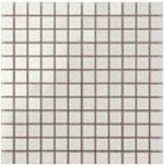 #Ragno #Frame #Mosaico Sterling 30x30 cm R4ZE | #Porcelain stoneware | on #bathroom39.com at 149 Euro/sqm | #mosaic #bathroom #kitchen