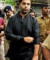 Karan Johar willing to shoot in scenic South Africa