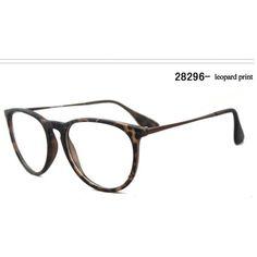 41f2da483b1f9 Find More Accessories Information about frame glasses prescription  spectacle frame oculos de grau optical frame brand