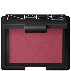 NARS Cosmetics Blush Seduction