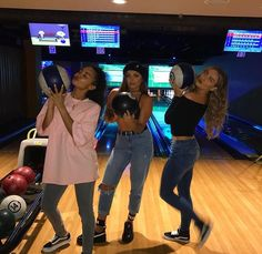 Leigh-Anne Pinnock, Jesy Nelson, and Perrie Edwards