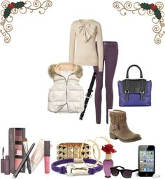 """:)"" by lcheatwood2000 on Polyvore"